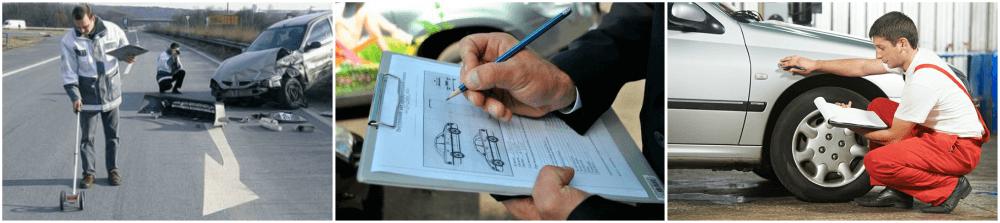 транспортная оценка спб