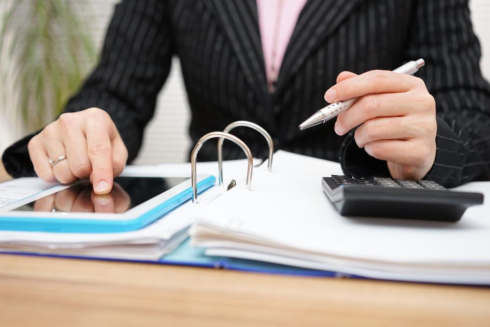Задачи бухгалтерских экспертиз, основные вопросы