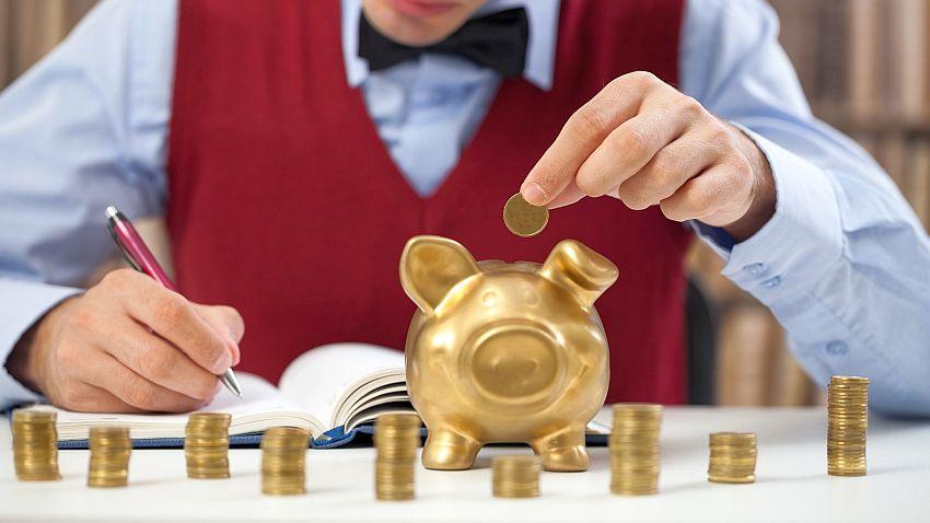 Когда нужно прибегнуть к оценке малого бизнеса?