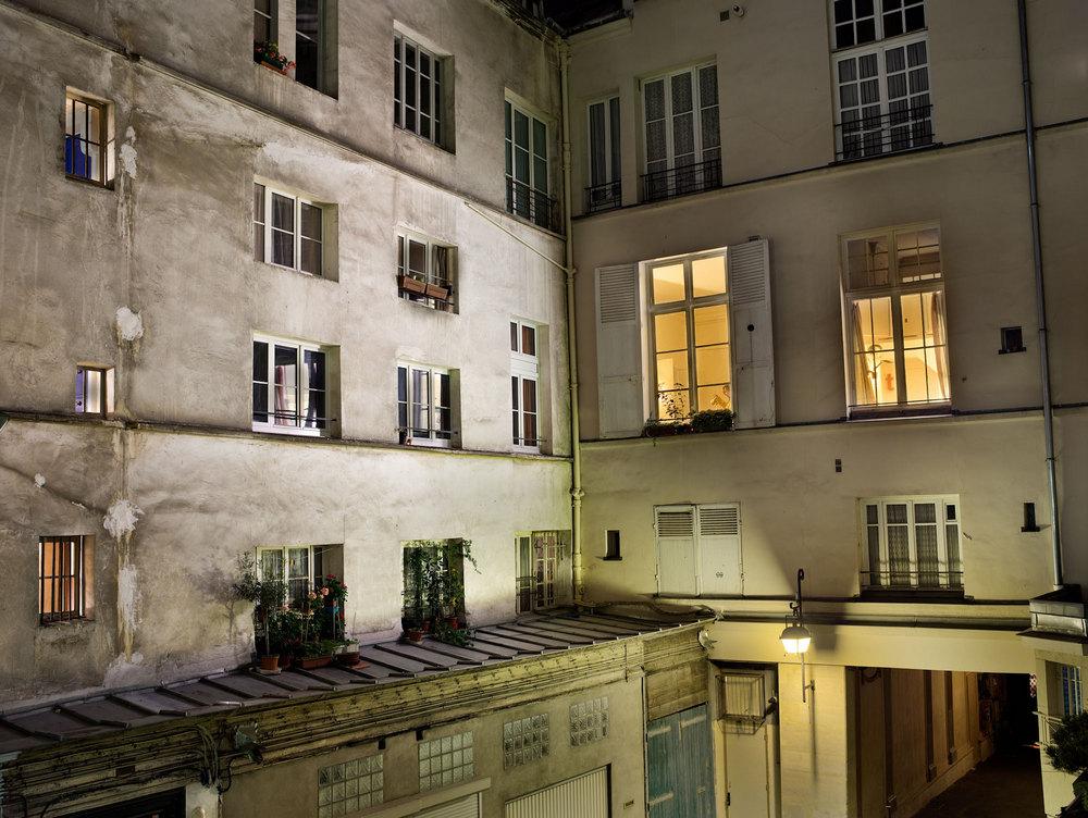 Оценка квартир на первом этаже многоквартирного дома